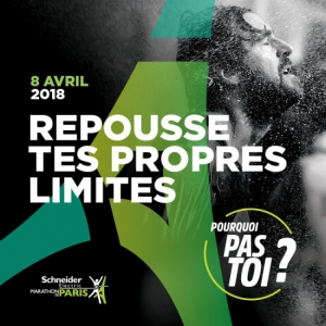 362007_marathon-de-paris
