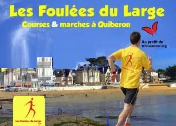 foulees-large-quiberon