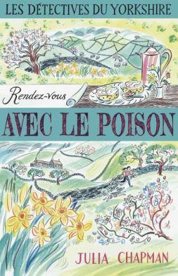 Rendez-vous-avec-le-poison